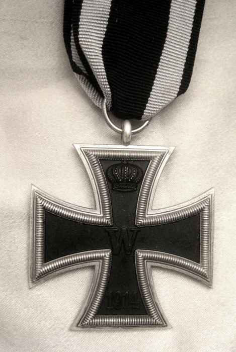 1914-iron-cross-2nd-class