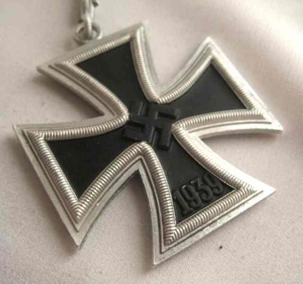 1939-knights-cross-detail