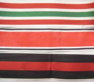 nazi ribbons