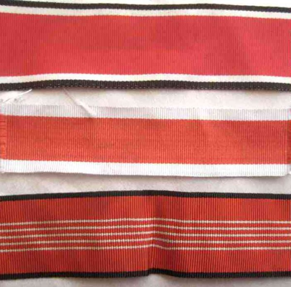 blood-order-ribbon