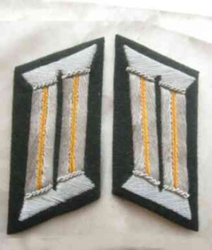 officers-collar-tabs