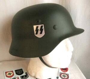 german-helmet