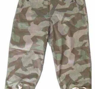 german-splinter-camo-trousers