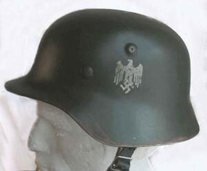 heer-M40-german-helmet.