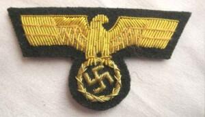 heer-army-generals-cap-eagle