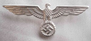 heer-metal-cap-eagle