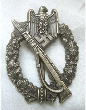 infantry-assault-badge-bronze