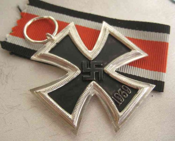 iron-cross 2nd