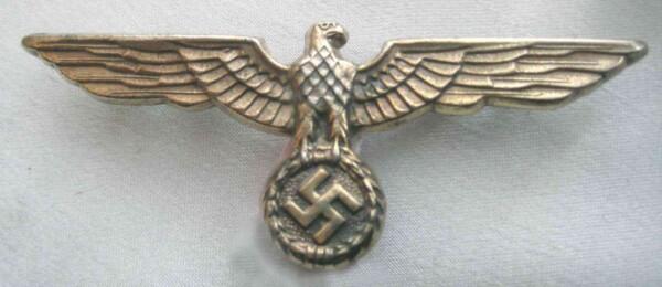 kriegsmarien-cap-eagle