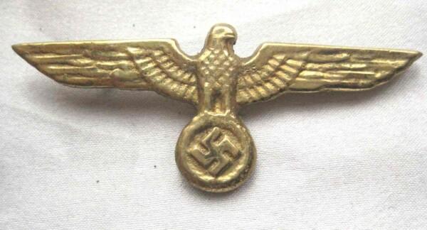 kriegsmarine-metal-cap-eagle.