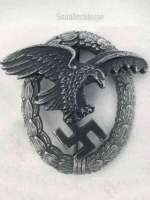 luftwaffe-observers-badge