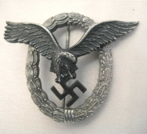 luftwaffe-pilots-badge