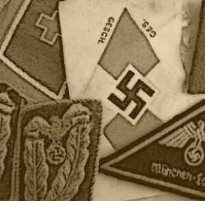 Misc insignia