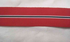 eastern front ribbon
