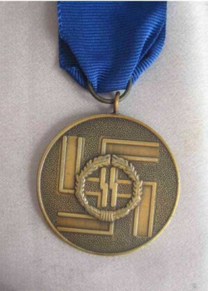 ss-8-year-medal