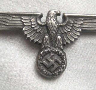 ss-cap-eagle