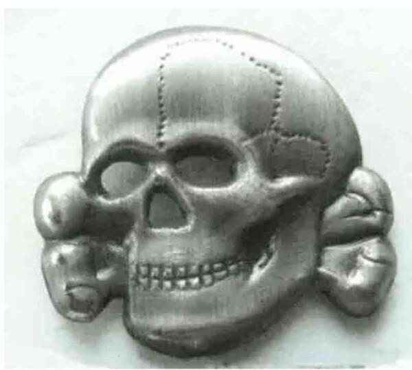 ss-cap-skull-2nd