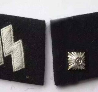 ss-oberscharfuhrer-collar-tabs