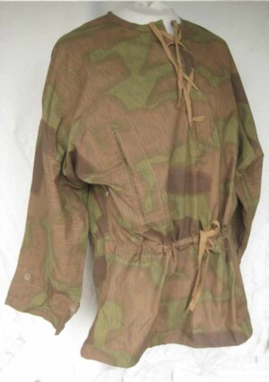 tan-and-water-smock