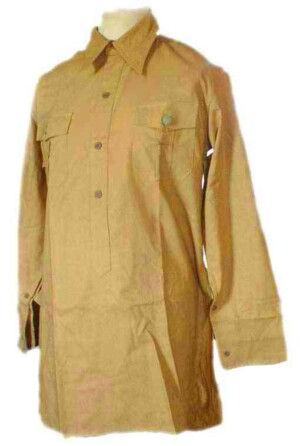 luftwaffe tropical shirt