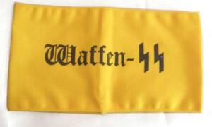 waffen-ss-armband-gothic