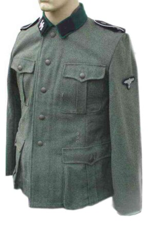 waffen-ss-m36-tunic