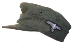 waffen-ss-ski-cap