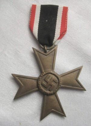 war-merit-medal-2nd-class