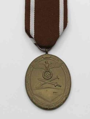 westwall-medal