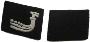 SS Panzer division Wiking enlisted mans