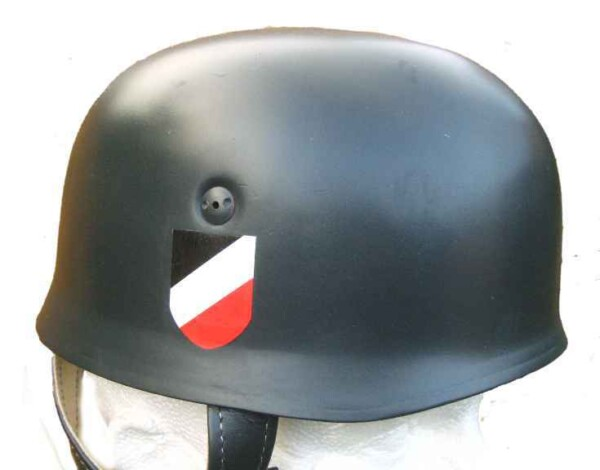 ww2-german-para-helmet