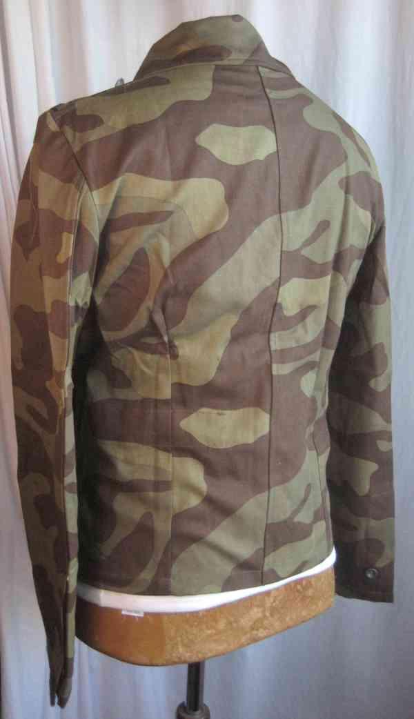 ww2-italian-camo-panzer-jacket